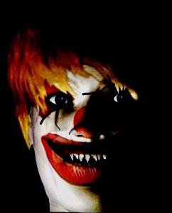 1307087660_Light_Blonde_Hair_Clown_alternative